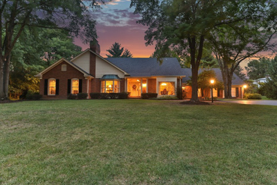 St. Louis Real Estate Photography 01.jpg
