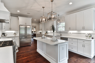 St. Louis Real Estate Photography 03.jpg