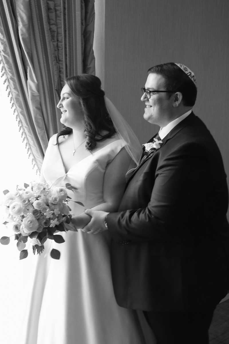 St. Louis Wedding Photogaphy-10.jpg