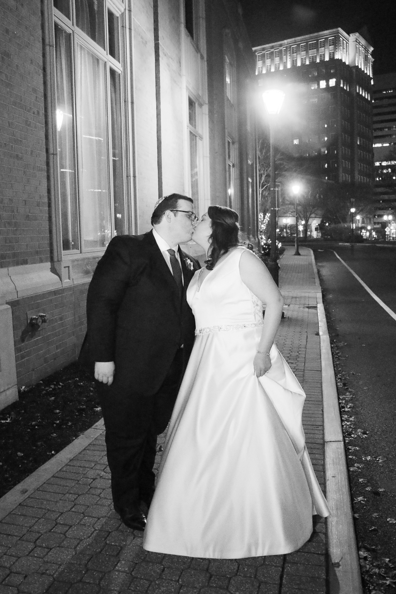 St. Louis Wedding Photogaphy-38.jpg