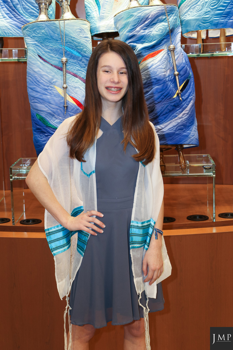Bat Mitzvah Photograher-2.jpg