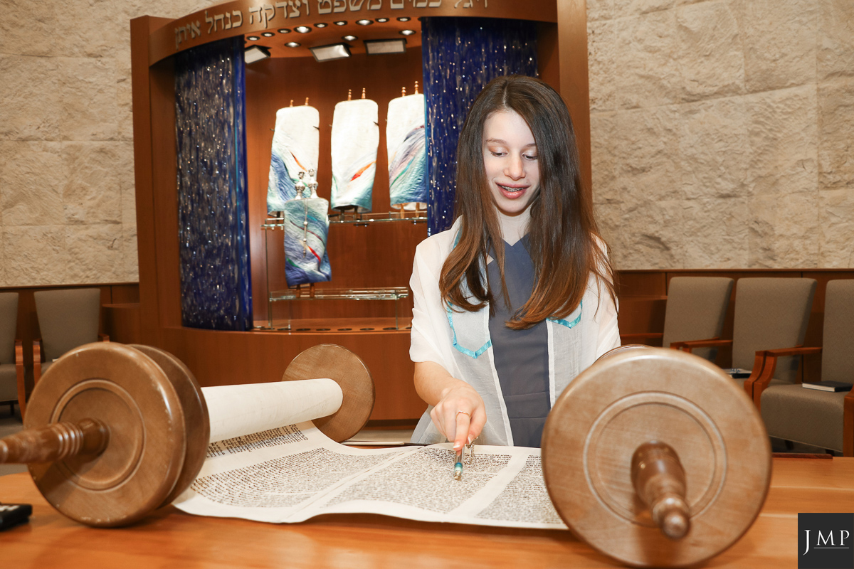 Bat Mitzvah Photograher-3.jpg