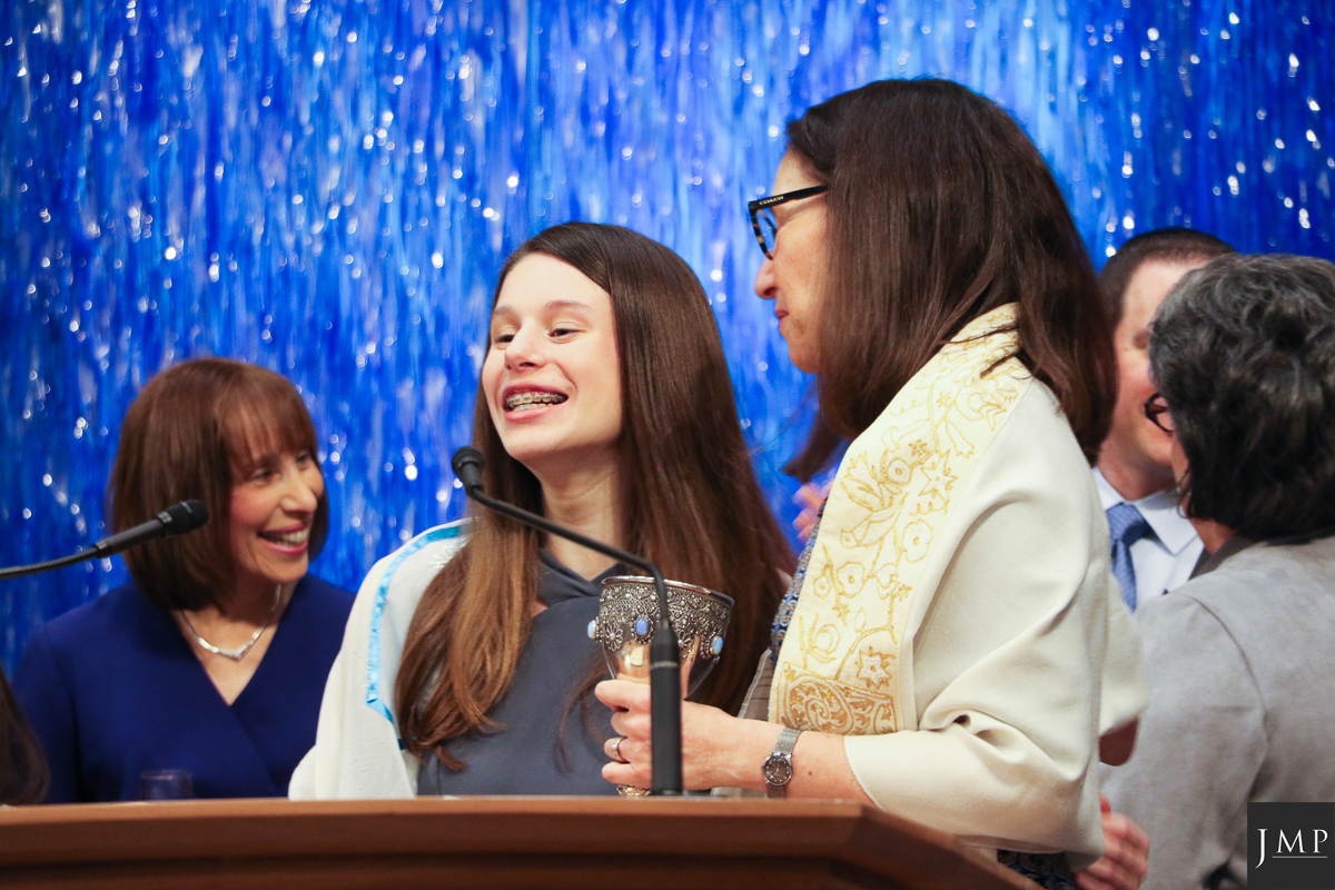Bat Mitzvah Photograher-7.jpg