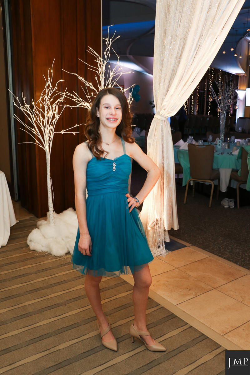 Bat Mitzvah Photograher-12.jpg