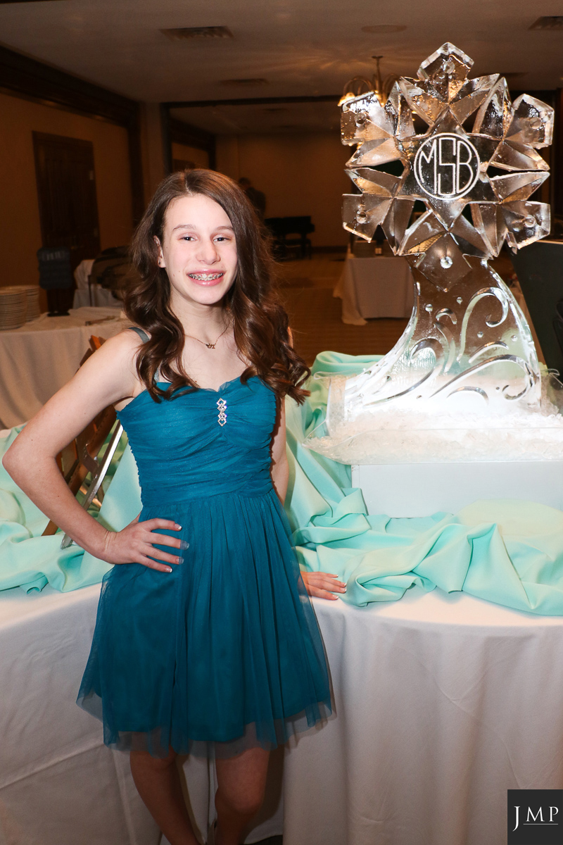 Bat Mitzvah Photograher-13.jpg