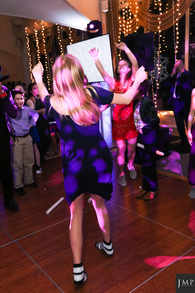 Bat Mitzvah Photograher-26.jpg