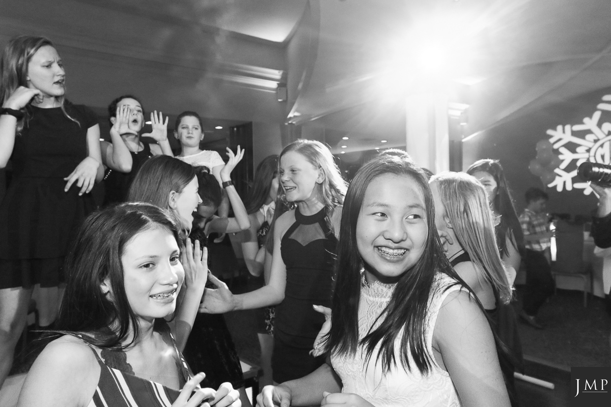 Bat Mitzvah Photograher-27.jpg
