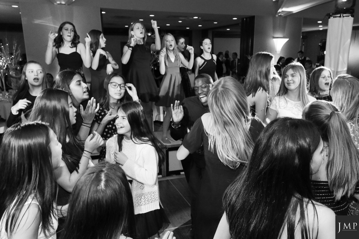 Bat Mitzvah Photograher-28.jpg
