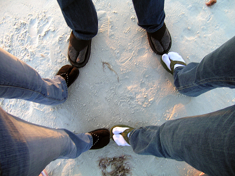 tabi-socks.jpg