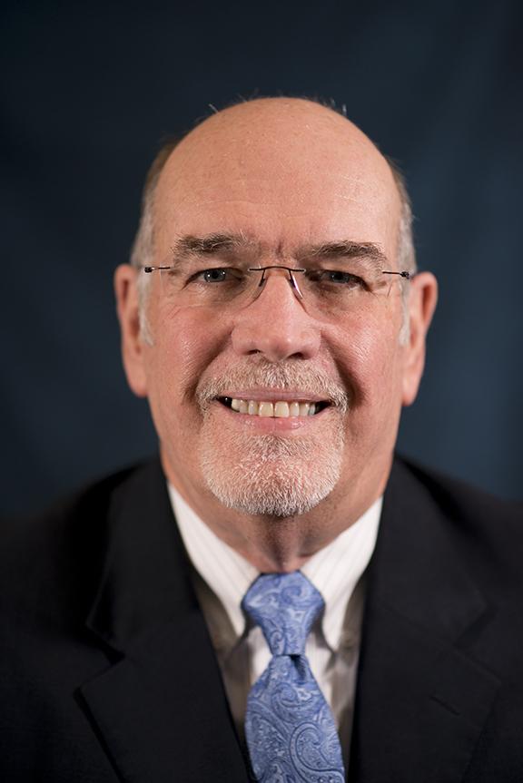Tom Stewart  Senior Consultant  MBA, SASHE, CHFM, CHC