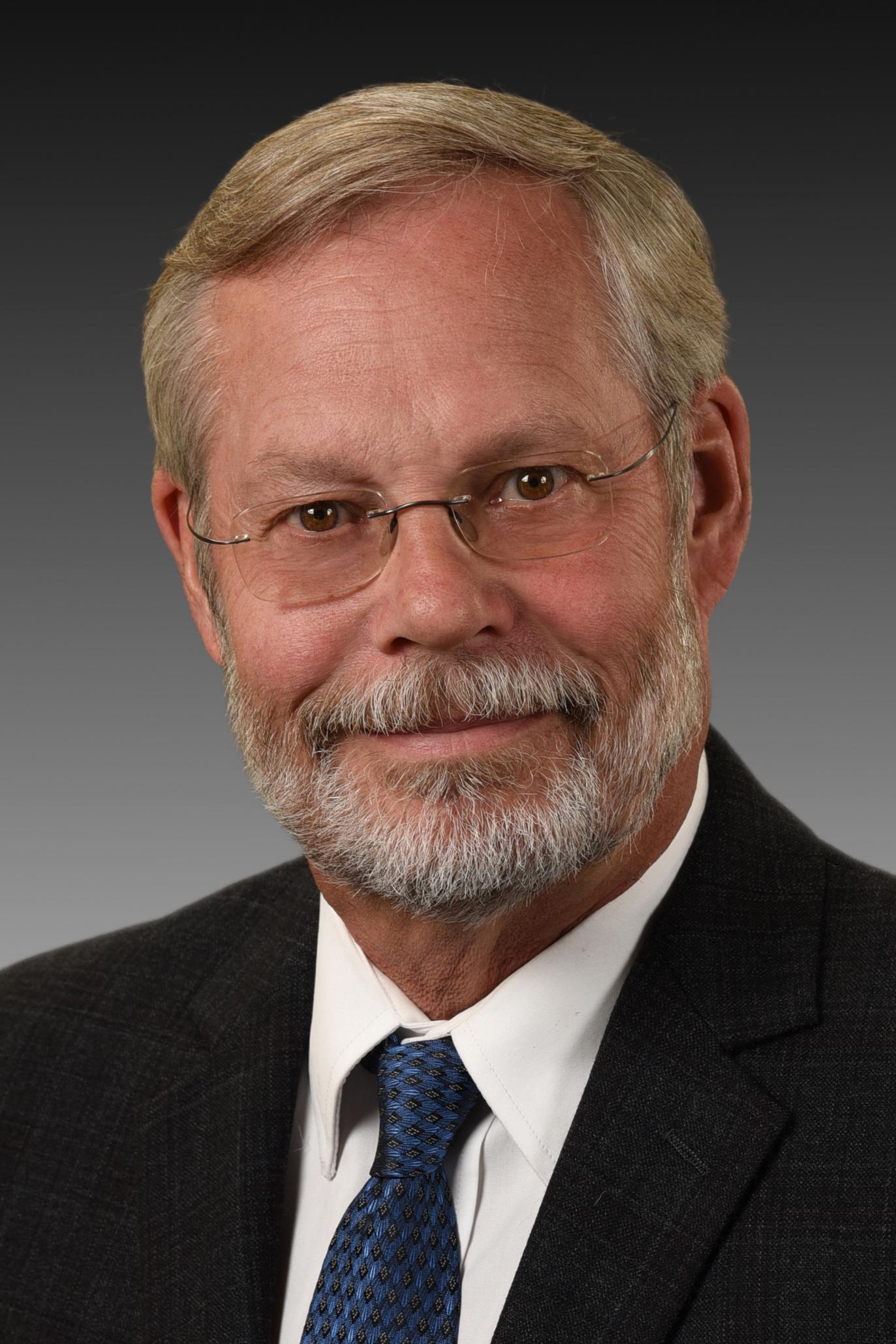 Steven Cutter  Senior Consultant  MBA, CHFM, HFDP, FASHE