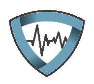 MSL heartbeat logo-01.png