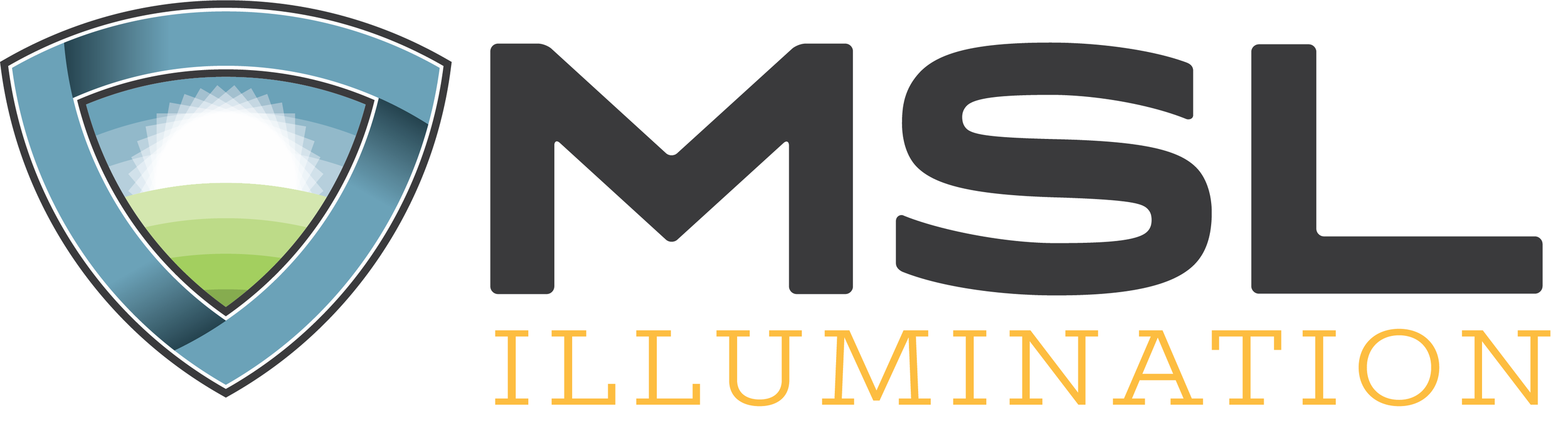 horizontal_MSL_Illumination_logo.png