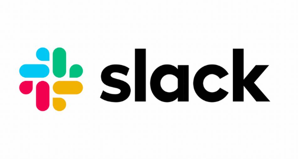 slack logo 2.png