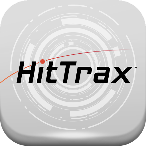 Hittrax Icon.png