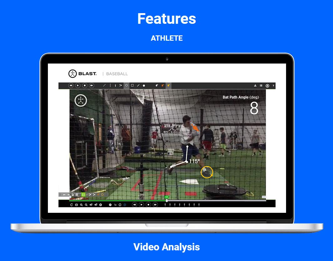 Blast - Video Analysis 1064x834.png