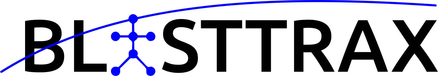BlastTrax Logo.png