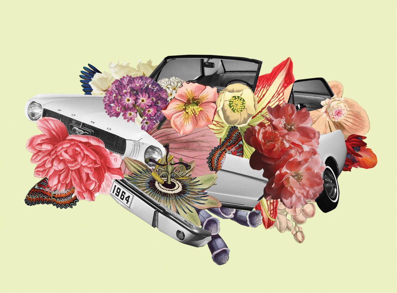 Flowercar_ken_2.jpg