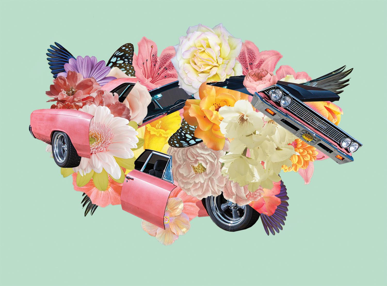 Flowercar_ken.jpg
