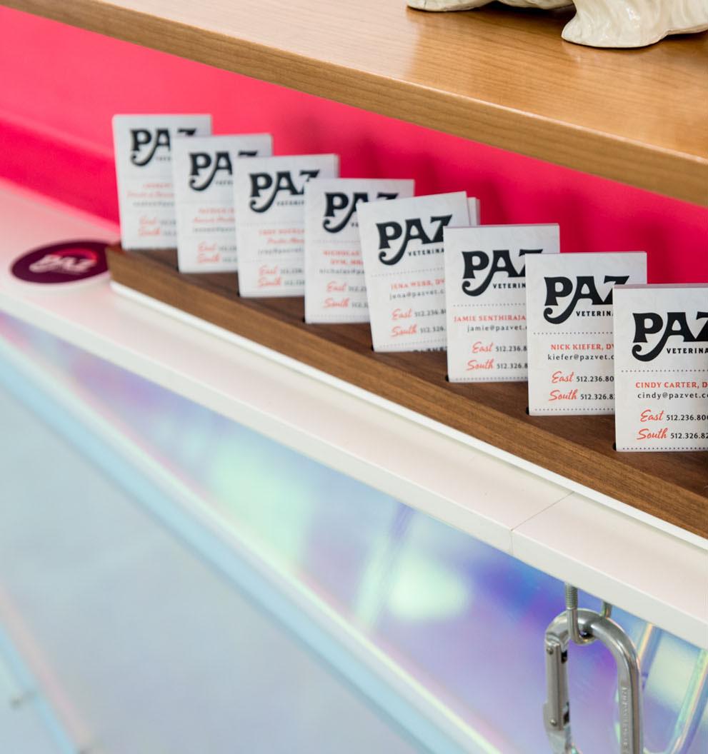 paz-branding-1.jpg