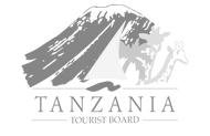 Tanzania.jpg