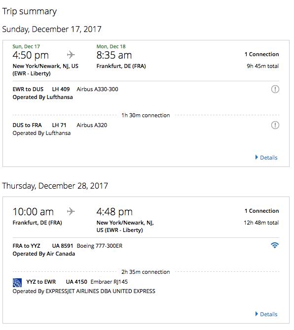 Germany flight schedule.png