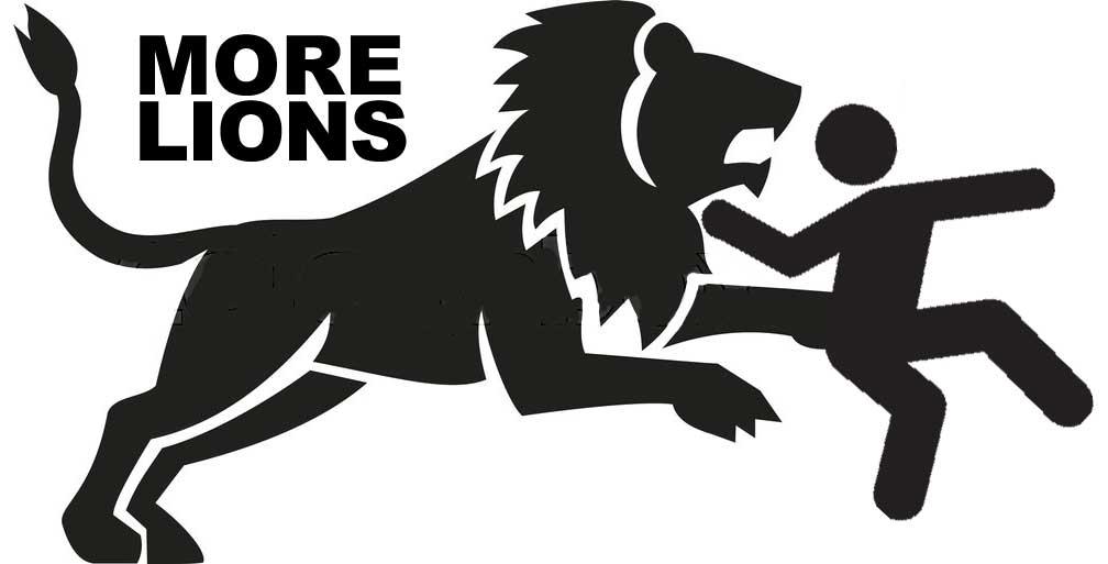 MoreLions--sm-logo.jpg