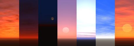 sky-1857917.jpg