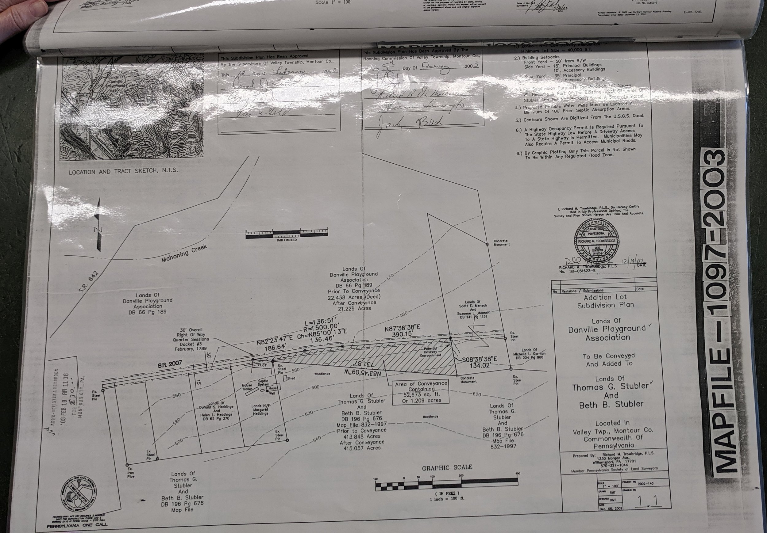 map file 1097 2003.jpg
