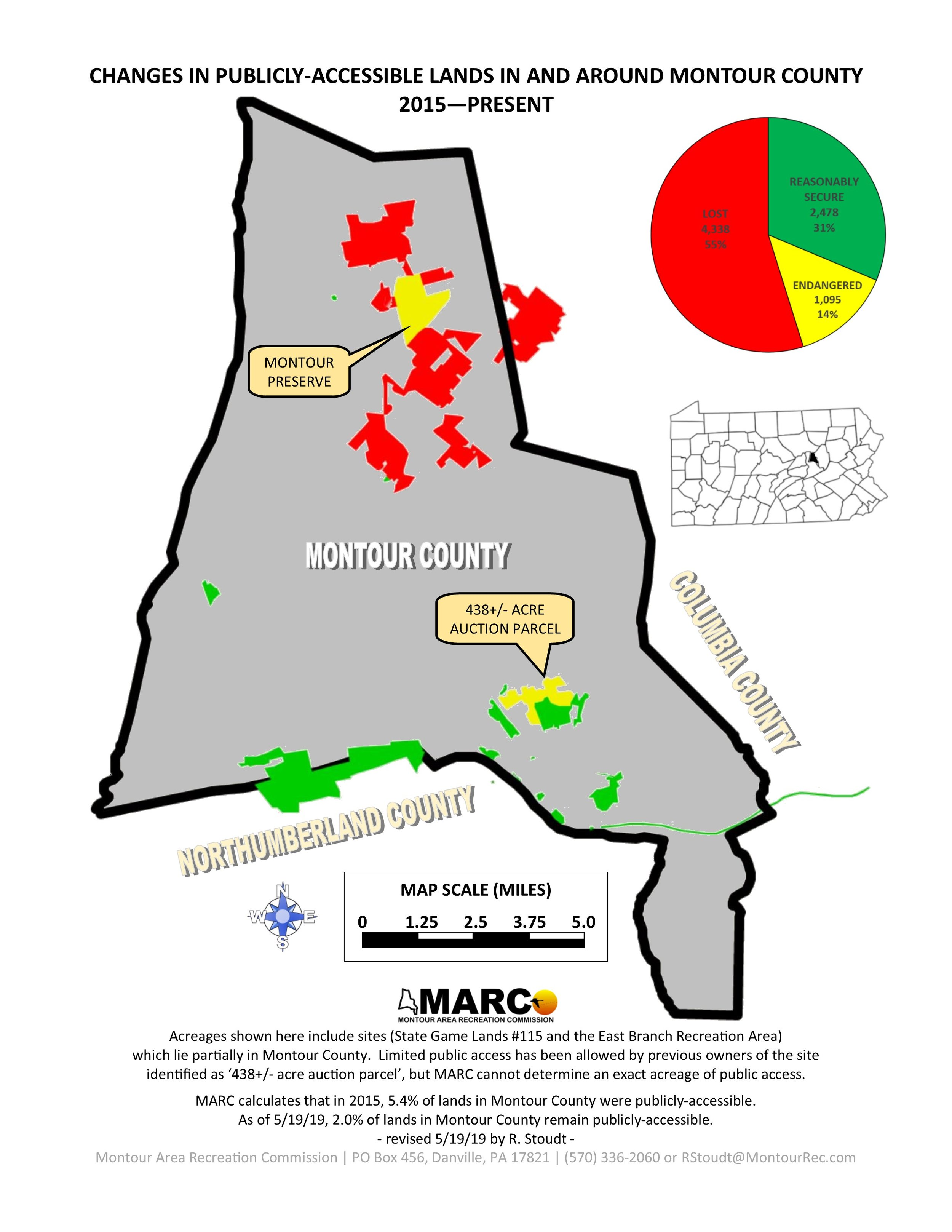 Montour County publicly accessible lands 2015 to present.jpg