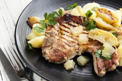 grilled pork-July2016_185793878.jpg