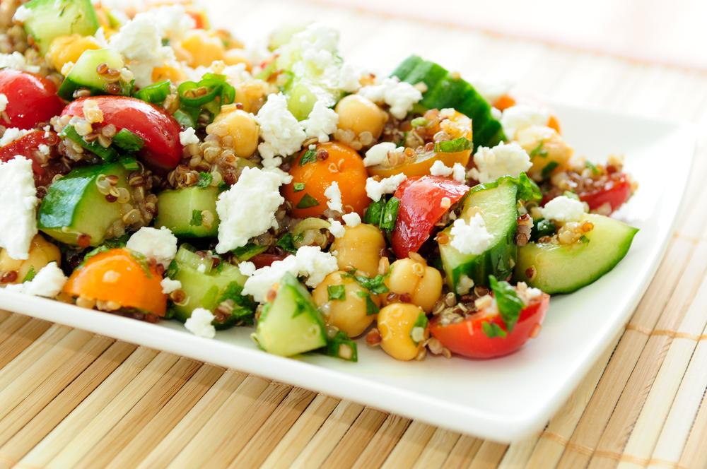 pulse-vegetable-salad