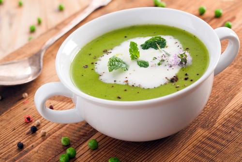 May-2017-pea-soup