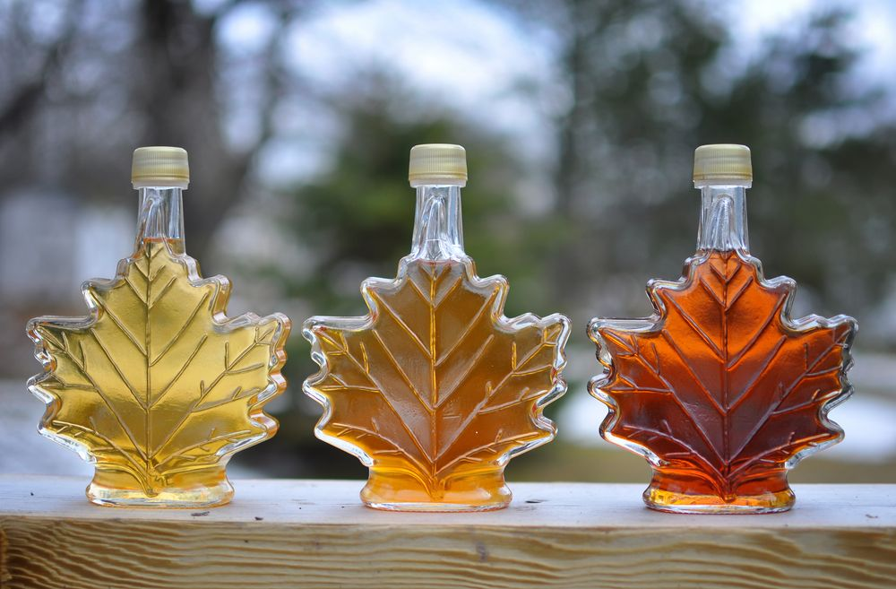 maple-leaf-bottles-WCCS.jpg