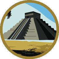 Royal Mayan Decaf Mexico  $12