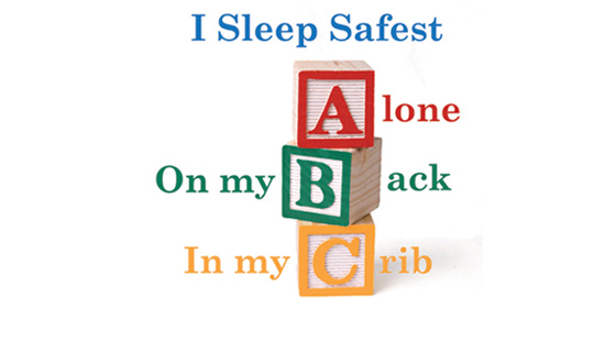 SafeSleeping