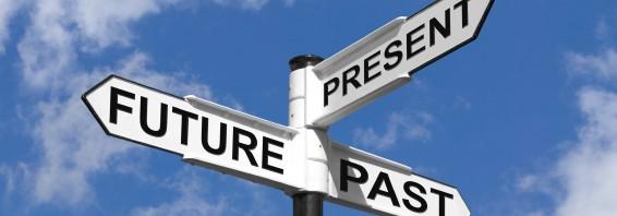 Past-Present-Future-Sign-566x198.jpg