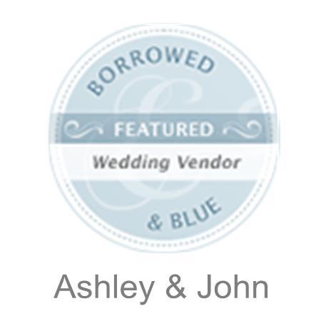 Ashley & John | McBride Events