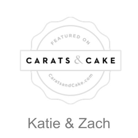 Katie & Zach.jpg