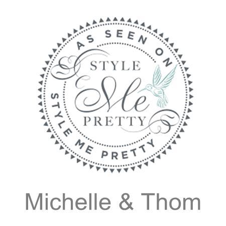 Michelle & Thom.jpg