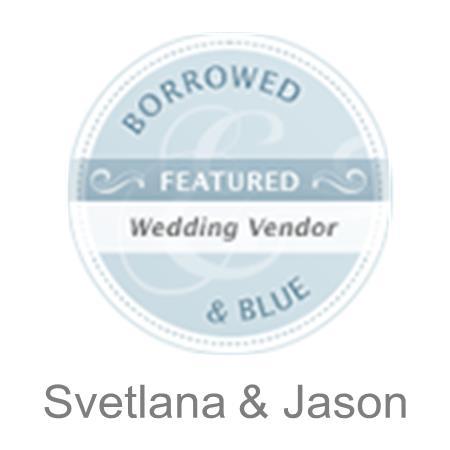 Svetlana & Jason.jpg