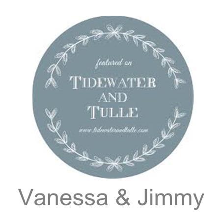 Vanessa & Jimmy.jpg