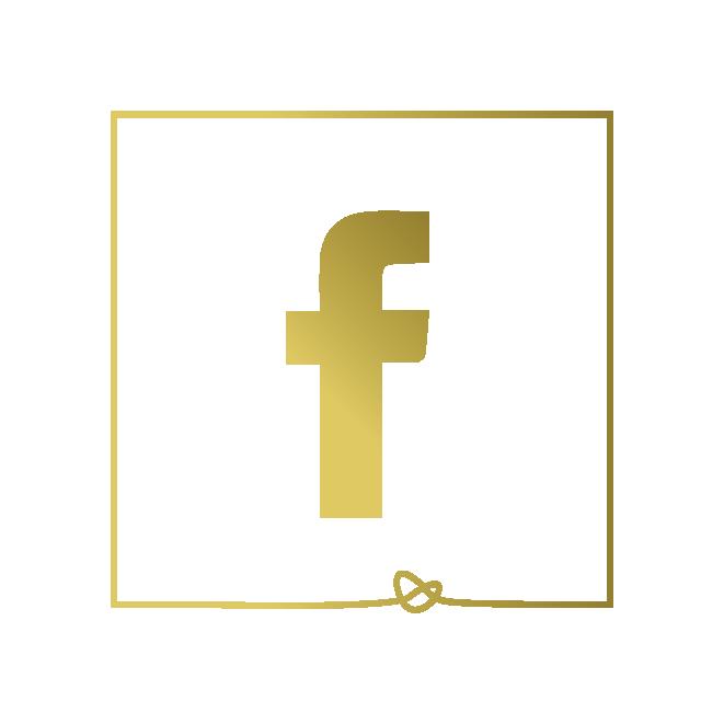 social media kit-01.png