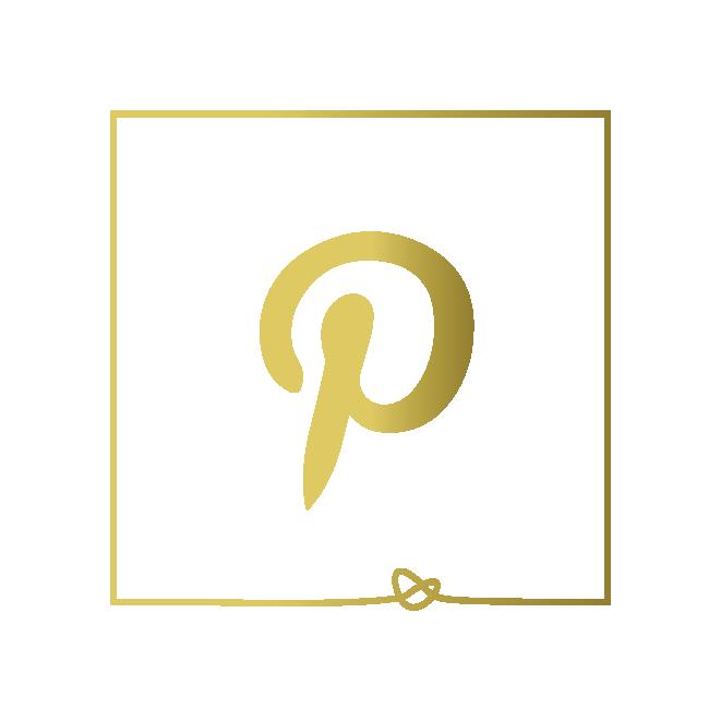 social media kit-04.png