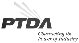 PTDA_Logo.png