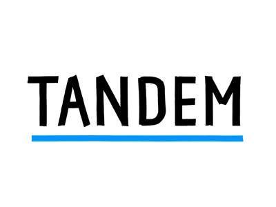 TANDEM - DIGITAL BANKING