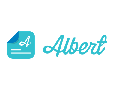 ALBERT - INVOICING AND BOOKKEEPING