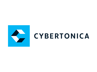 CYBERTONICA - TRANSACTION SECURITY