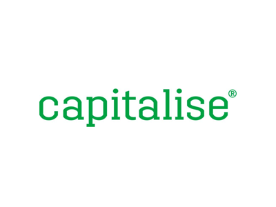 CAPITALISE - SME LENDING ANALYTICS PLATFORM
