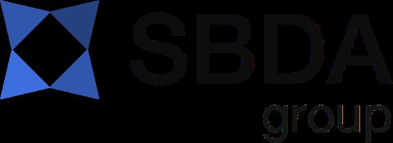 SBDA GROUP - ARTIFICIAL INTELLEGENCE